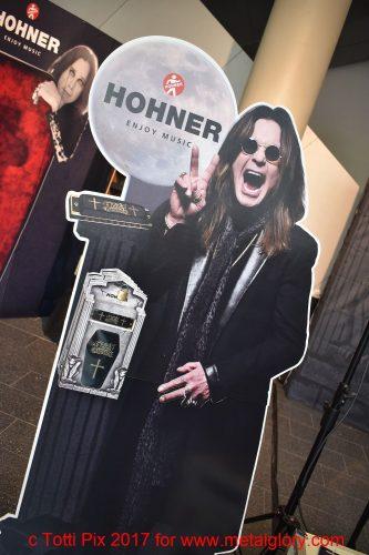 ozzy promo Hohner (1)