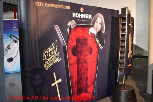 ozzy promo Hohner (3)