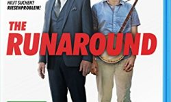 The Runaround – Die Nachtschwärmer – All Nighter