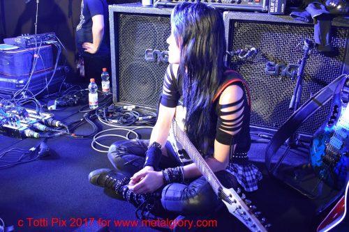will hunt drum camp + jen majura (evanescence session) (4)