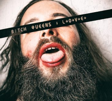 Bitch Queens (Ch) – L.O.V.E.
