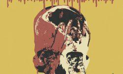 Beastmaker (USA) – Inside The Skull