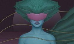 DREAMCAR Album am 12.05. +++ weitere Lyric Videos online