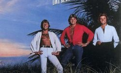 Emerson Lake & Palmer (GB) – Love Beach (2017 Remaster)