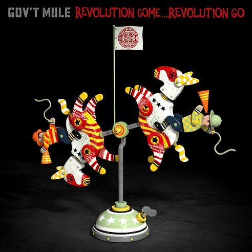GovtMule_CD_2017