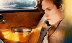 """Jonny Lang – neues Video """"Stronger Together"""""""