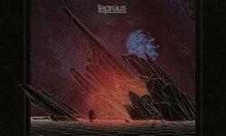 LEPROUS – European tour begins