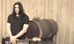 Mark Slaughter (USA) – Halfway There