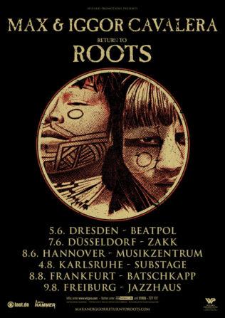 MaxIggor_Roots2017