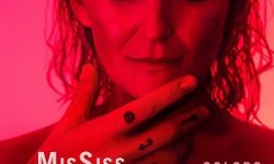 MisSiss – neues Album COLORS OF LOVE am 26.5.