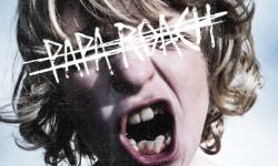 Papa Roach (USA) – Crocked Teeth