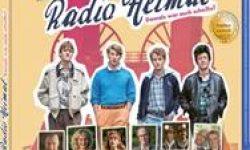Radio Heimat – Damals war auch scheiße! (DVD-Film)