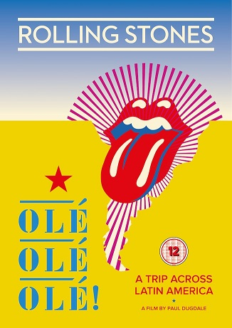RollingStones_DVD
