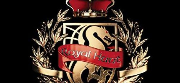 Royal Hunt (DK) – 2016