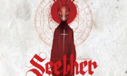 Seether (ZA/USA) – Poison The Parish