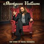 ShotgunValium CD_Cover_very