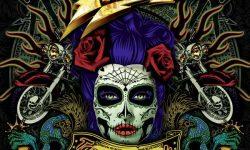 Sinner (D) – Tequila Suicide