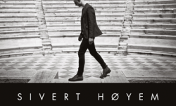 "Sivert Høyem – new Videoclips ""Live At Acropolis"""