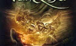 Vandroya (BRA) – Beyond The Human Mind