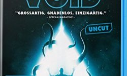 The Void – (DVD-Film)