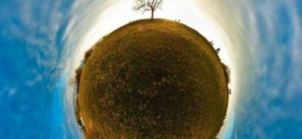 Lotto King Karl (D) – 360 Grad