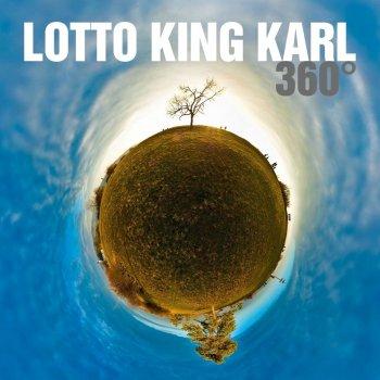lotto-king-karl-360-grad-180402