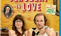 Schubert in Love (DVD-Film)