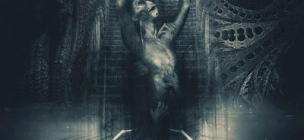 Tormentor (De) – Morbid Realization