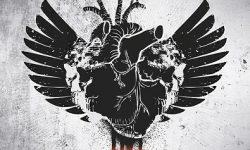 """ARTEFUCKT – Debütalbum """"Manifest"""" der Deutschrock-Newcomer am 7.7."""