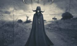 "DESULTORY – neues Album ""Through Aching Aeons"" seit 23.6. !!!"