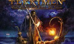 The Ferrymen (S/ES/USA) – The Ferrymen