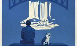 PATERSON – Ein Film von Jim Jarmusch