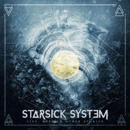 Starsick
