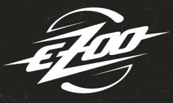 eZoo (I) – Feeding The Beast