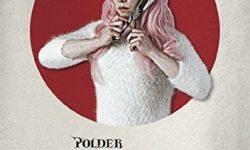 Polder – Tokyo Heidi (Film)