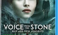 Voice from the stone (Film)