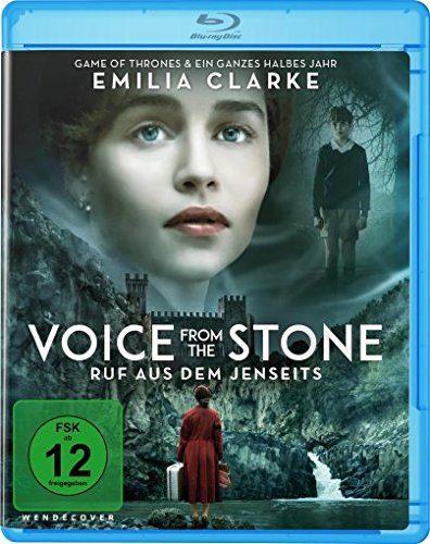voice_stone