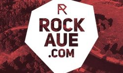 ROCKaue Open Air Festival, 08.07.2017, Bonn / Rheinaue