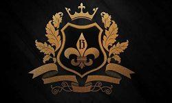 The Boyscout (D) – We Were Kings