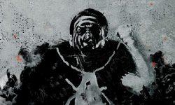 KLOGR kündigen neues Album 'Keystone' für den 6. Oktober an