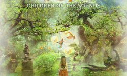 Kaipa (S) – Children Of The  Sounds