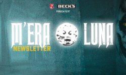 M'era Luna 2017: Timetable und mehr