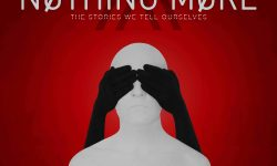 """NOTHING MORE – reveals immersive 360° Video for """"Do You Really Want It"""""""