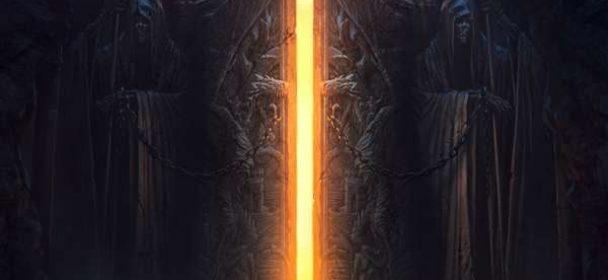 Rhapsody Of Fire (I) – Legendary Years