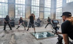 SOUL DEMISE – new video online