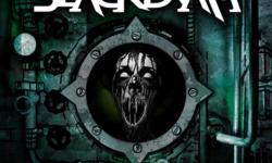 Blackdraft (DE) – Leap In The Dark / Discover Beauty -CDS