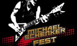 Vorbericht: MICHAEL SCHENKER FEST 2017 – 25.10.2017 Offenbach / Capitol (Support: VANISH)