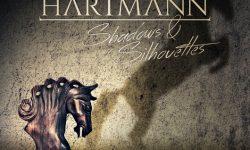 HARTMANN (De) – Shadows & Silhouettes