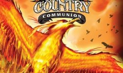 "Black Country Communion – Video Premiere ""Collide"" (Free Download)"