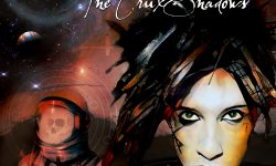 The Crüxshadows (USA) – Astromythology